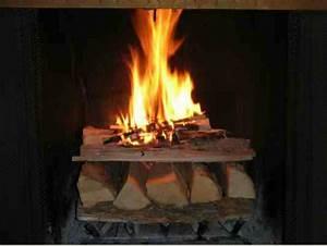 Feu A Bois : bois de chauffage comment allumer son feu simplyfeu ~ Melissatoandfro.com Idées de Décoration