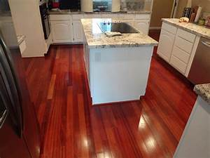 where to find discount hardwood flooring wood floors plus With discount hard wood flooring
