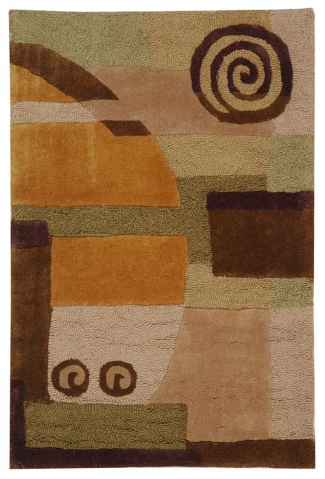safavieh rodeo drive safavieh rodeo drive rd643a beige area rug free shipping