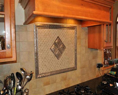 wallpaper backsplash  stove  wallpapersafari