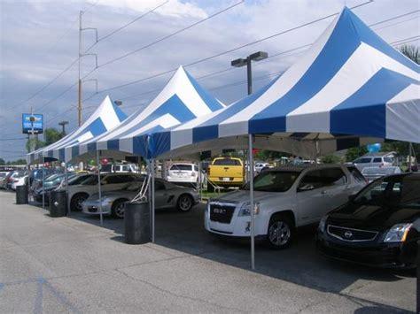 Bryan Chevrolet Mitsubishi Subaru  Metairie, La 70003