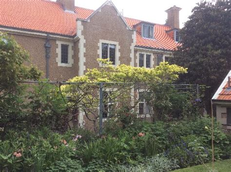 Olveston Historic Home  Guided Tour  Epic Deals And Last
