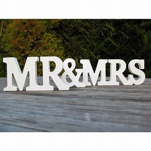 mr mrs letters lindsay interiors With mr mrs wooden letters