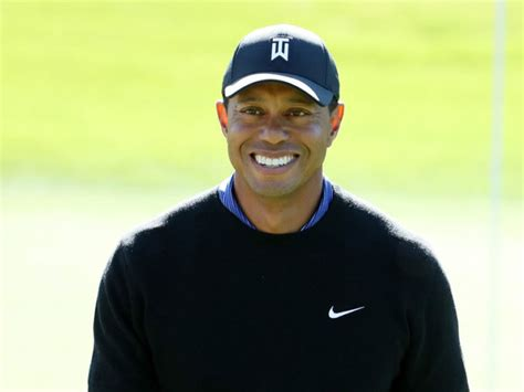 Tiger Woods' Net Worth Rises To $800m - Top of the Rock ...