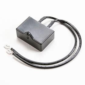 does the matsushita refrigeration company compressor dd51c78gau6 used in whirlpool gt22dkxgw00
