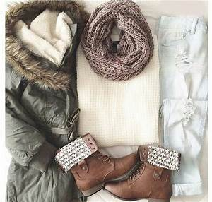 fall outfits on Tumblr