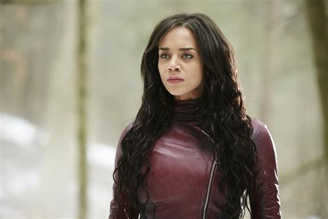 hannah john kamen movies list  roles game  thrones