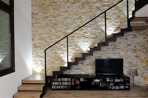 scale di ferro per interni scale treviso scale design scale metallo treviso scala