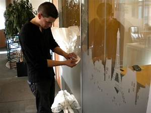 Film Adhesif Fenetre Ikea : film occultant fenetre ikea with film occultant fenetre ~ Dailycaller-alerts.com Idées de Décoration