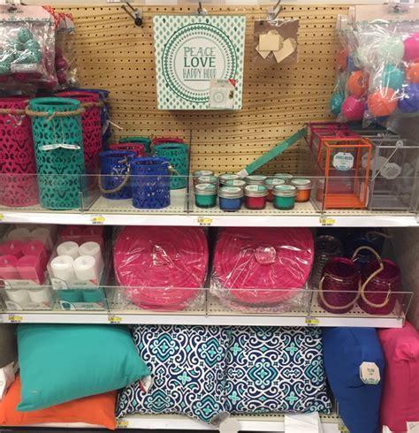 New Target Dollar Spot Items For Spring & Summer  All