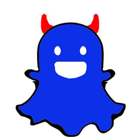 snapchat saver un joli petit hack chinandroid