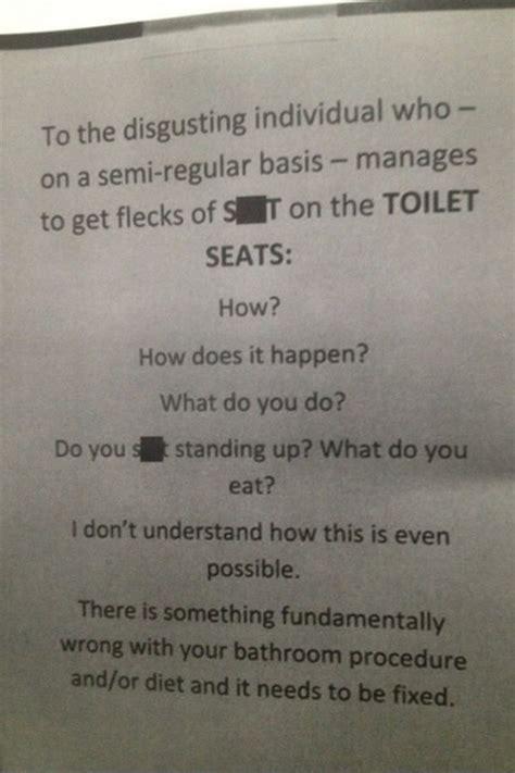 wtf       bathrooms collegehumor post