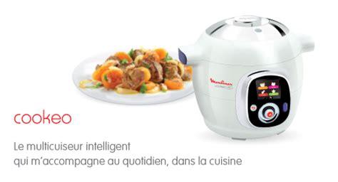 ote cuisine petit électroménager pour la cuisine moulinex