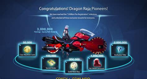 Tensura king of monsters promo code 2021. Redeem Code Tensura Terbaru - Gift Codes Archives Op ...