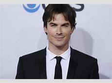 'The Vampire Diaries' Season 7 Spoilers Damon To Lose