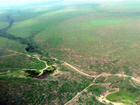 filearusha region tanzania jpg wikimedia commons