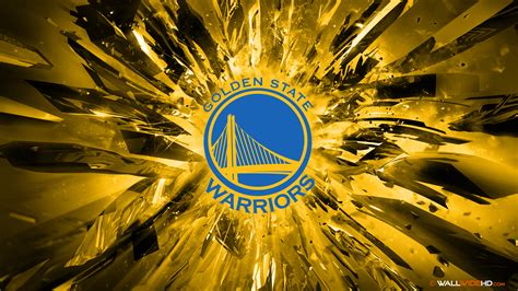 Will The Golden State Warriors Make History?