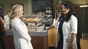 'Grey's Anatomy' Stars Tease Season 11: New Love, Board ...