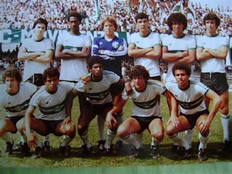 Luiz Carlos | Blog do Torcedor do Coritiba: Welcome ...