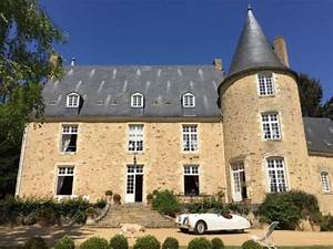 Vpn Ch Le Mans : savigne l 39 eveque carte plan hotel ville de savign l 39 v que 72460 cartes ~ Medecine-chirurgie-esthetiques.com Avis de Voitures