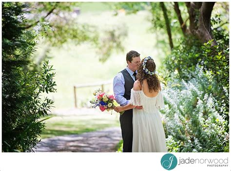 adelaide hills winery wedding venues anderson hill