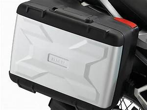Vario Koffer Gs 1200 : valise vario bmw droite pour r1200gs k50 et r1200gs ~ Kayakingforconservation.com Haus und Dekorationen