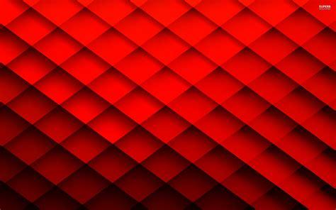 Red Wallpaper - QyGjxZ