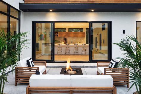 popular patio doors   homes architectural style pella