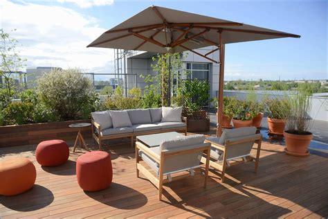 Tende Da Sole Per Balconi Ikea Tende Da Sole Per Balconi Ikea E Gazebo Pergola Ikea