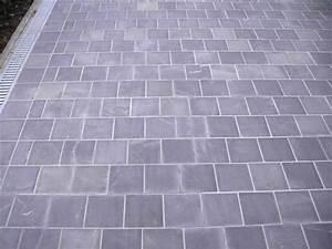 Moquette De Pierre Prix M2 : beton cir exterieur prix m2 interesting tapis de couloir ~ Dailycaller-alerts.com Idées de Décoration
