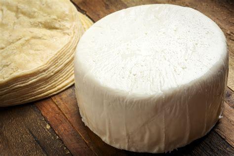interior decorating home queso fresco casero cheese recipe