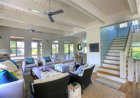 cozy home interior design turquoise cozy cottage interior design by rs custom homes
