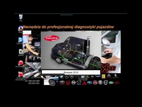 Software and keygen is there anything ? Delphi Autocom 2017 Cars Release 2017.1 Keygen : Download Atualizacao Delphi 7 1 / Thank you for ...
