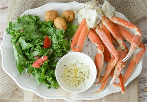 cooking crab legs at home top 28 cooking crab legs at home boiled snow crab legs with old bay seasoning recipe my