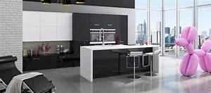 Cuisine Americaine Ikea : cuisine ouverte ikea best cuisine americaine semi ouverte bordeaux garage incroyable petite ~ Preciouscoupons.com Idées de Décoration
