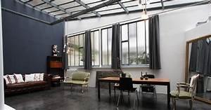 La Verriere Sur Cour : noir blanc un style ~ Preciouscoupons.com Idées de Décoration