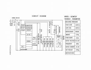 Kelvinator Ac Wiring Diagram