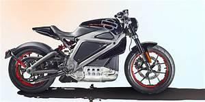 Image De Moto : notre s lection 2018 de motos lectriques le mobiliste ~ Medecine-chirurgie-esthetiques.com Avis de Voitures