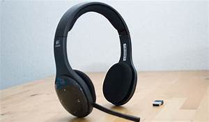 Sennheiser Bluetooth Kopfhörer Verbinden : windows 10 bluetooth kopfh rer headset lautsprecher verbinden ~ Jslefanu.com Haus und Dekorationen