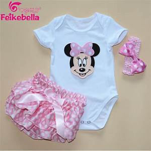 cheap cute newborn baby girl clothes - Kids Clothes Zone