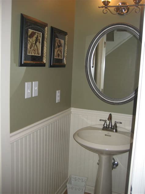 paint ideas bathroom painting ideas for small white powder room studio