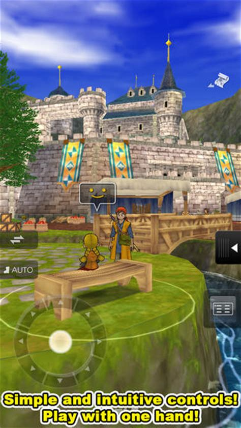 quest viii on the app store on itunes