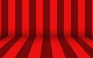 Download Red Patterns Wallpaper 1920x1200 | Wallpoper #315334