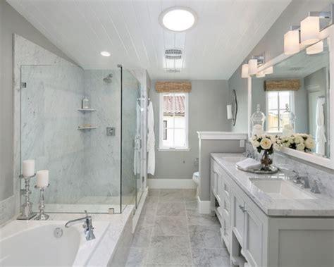 bathroom design san francisco bathroom design san francisco