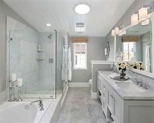 Bathroom design san francisco for Bathroom design san francisco