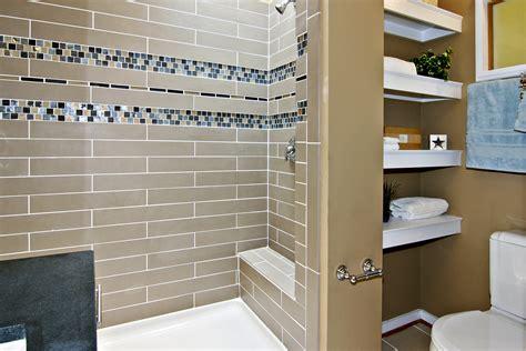 mosaic bathroom floor tile ideas bathroom floor tile ideas for captivating bathroom mosaic tile designs home design ideas
