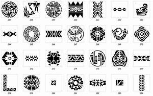 Glyphs | Aztec - Spanish | Pinterest | Meaning tattoos ...