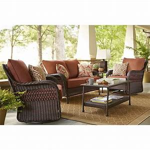 1000 images about patio on pinterest replacement With glenlee patio furniture covers