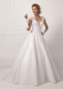 les robes de soiree 2015 holidays oo With apart robe de soirée