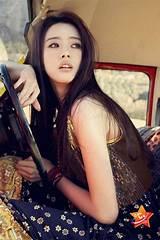 Meet asian women today